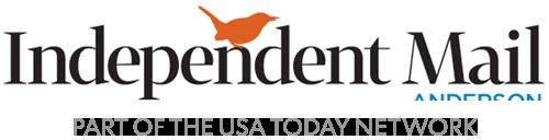 gannett-logo-www.independentmail.com-500wide