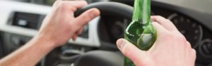 Minor in Possession (MIP) of Alcohol – What laws apply?