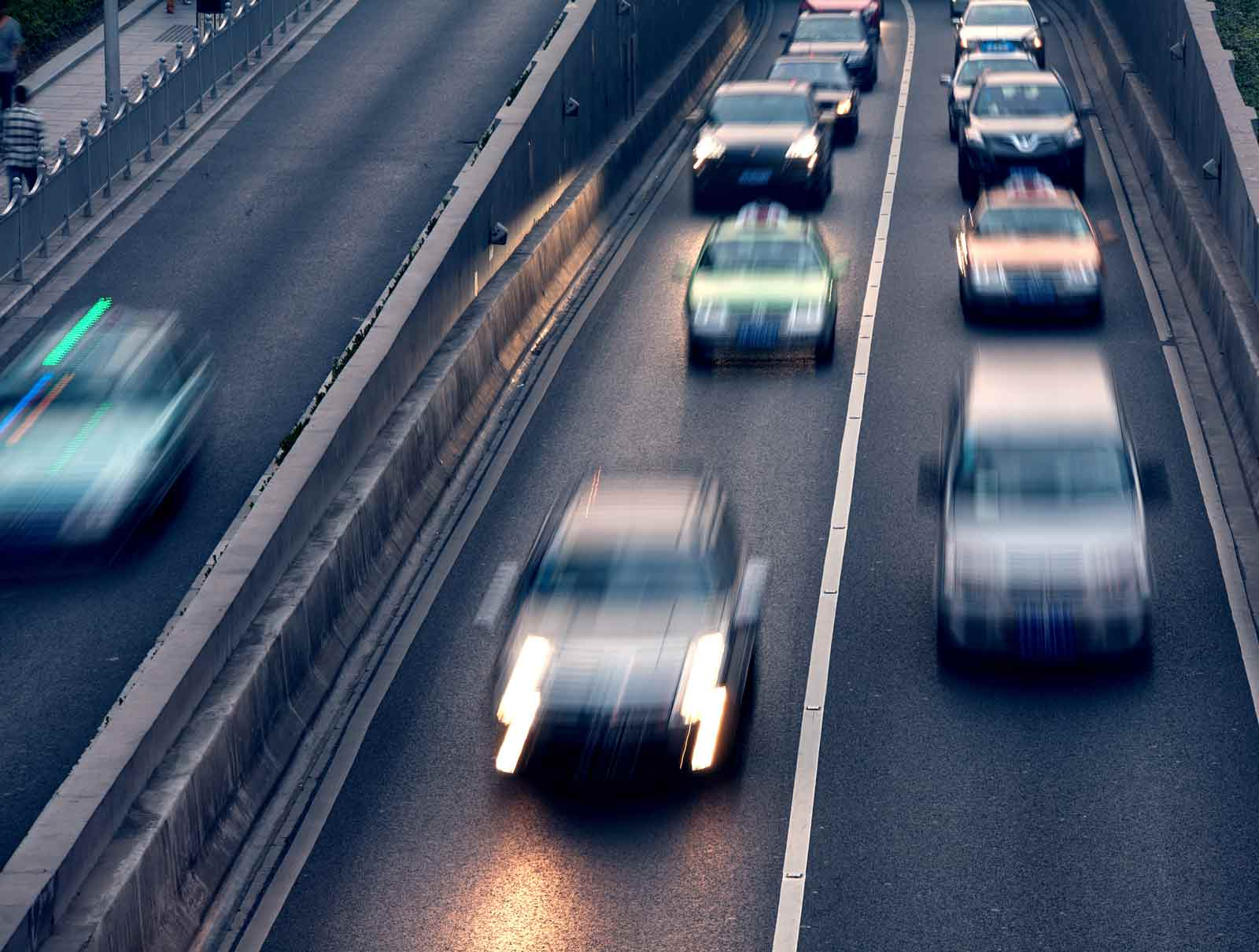 How Do Insurance Companies Calculate Pain and Suffering From a Car Accident?