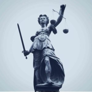 Sex Crimes & Wrongful Convictions in South Carolina